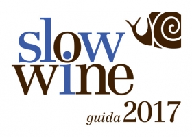 slow wine 2017 - Slow Food Editore